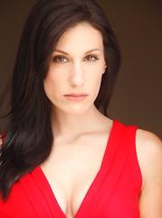 Actress Deena Trudy (DeenaTrudyFan1) Tags: trudy deena