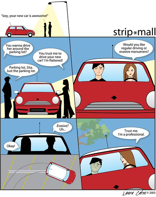 strip*mall