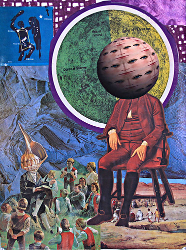 4932484206 f7fb914e14 COLLAGE ARTWORK