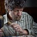 Jeffrey Cooper--Dricker