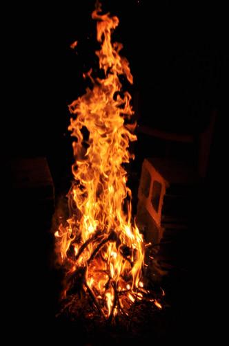 08/26/10 fire