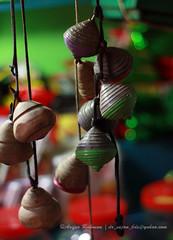 colorfull childhood (AF | Md. Arifur Rahman) Tags: colors childhood canon colorful child play bokeh nostalgic dhaka bangladesh latim 50mmf18ii bpphotowalkolddhaka