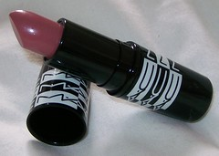 "MAC Graphic Garden Baby Blooms Lip bag ""Spiceflower"""