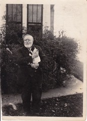 Lars Skotvold (A2ZMpls) Tags: 1920s white cat hair great grandfather grandpa scan lars genealogy whitecat whitehair greatgreat greatgreatgrandfather greatgreatgrandpa skotvold scotvold larsscotvold larsskotvold