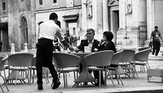 _MG_4861 (marco baschieri) Tags: italy bar relax italia caffè vino aperitivo reggioemilia pausa vinorosso baschieri