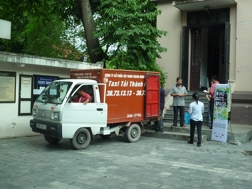 Catering_Hanoi