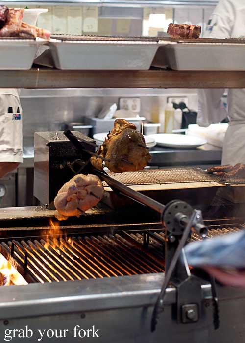 Choices Kitchen Bar