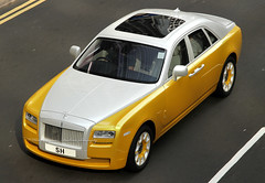 Rolls-Royce, Ghost, Hong Kong (Daryl Chapman Photography) Tags: auto china road windows hk cars beautiful car photoshop canon photography hongkong eos drive is amazing nice automobile driving power quality ghost wheels engine fast sigma style rollsroyce automotive headlights class gas ii ugly 7d stunning brakes 5d petrol autos expensive grip rims sh luxury f28 hkg fuel sar drivers horsepower topgear mkiii bhp 70200l cs6 1770mm worldcars darylchapman