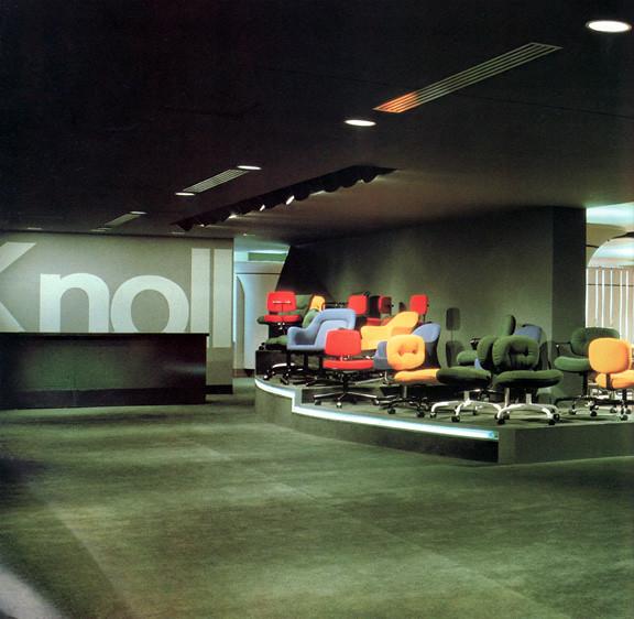amazing-vintage-interiors-6
