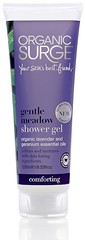 organic surge gentle meadow gel