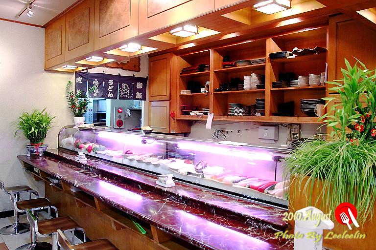 三峽餐廳|松菊屋日本料理|三峽餐廳包廂|三峽復興路餐廳