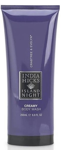 Indian hicks body wash