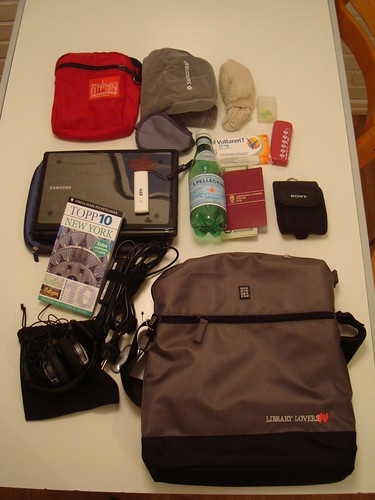 Handbag/computer bag