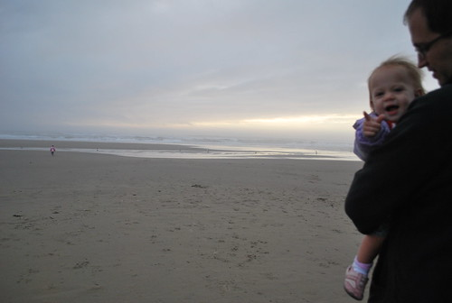 oregon beach 008