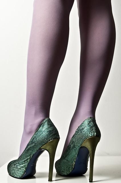 shoes2_