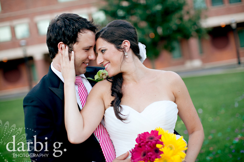 DarbiGPhotography-LindseyAaron-Kansas City Columbia wedding photographer-140