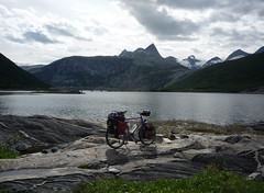 Norway 2010 - 08 003