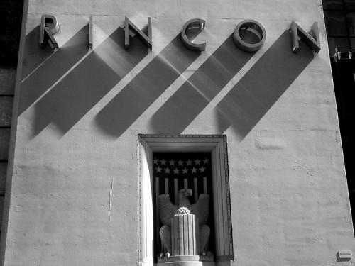 Rincon 01 BW