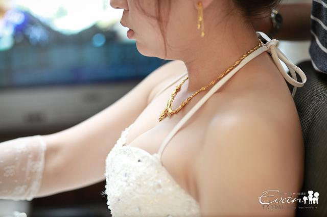 [婚禮攝影]昌輝與季宜婚禮全紀錄_029