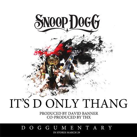 snoop-only-thang