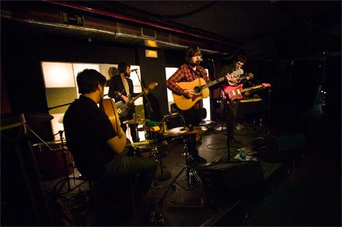 El Hijo, Nasti 2011