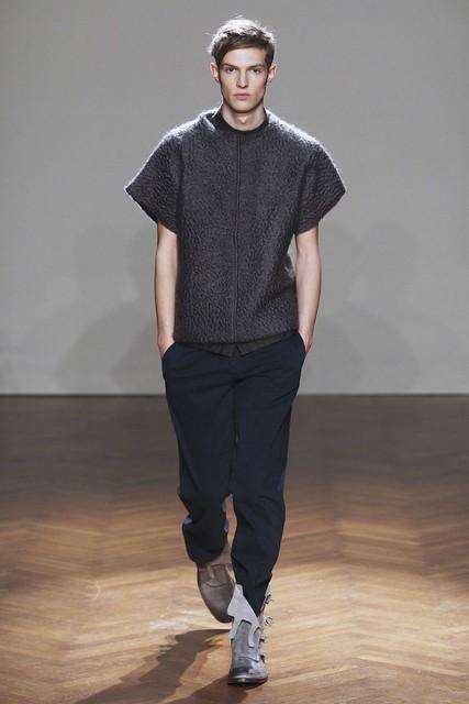 Adrian Bosch3102_FW11_Milan_Albino Deuxieme(Simply Male Models)