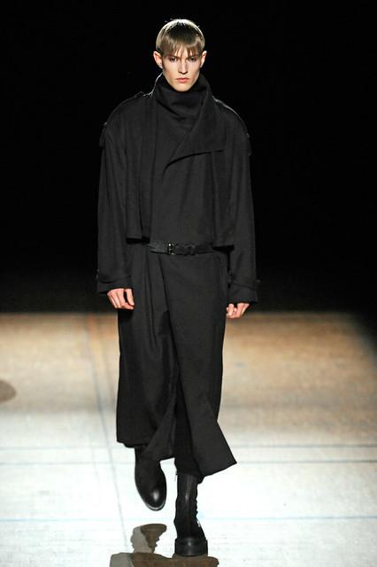 Adrian Bosch3131_FW11_Paris_Damir Doma(Simply Male Models)