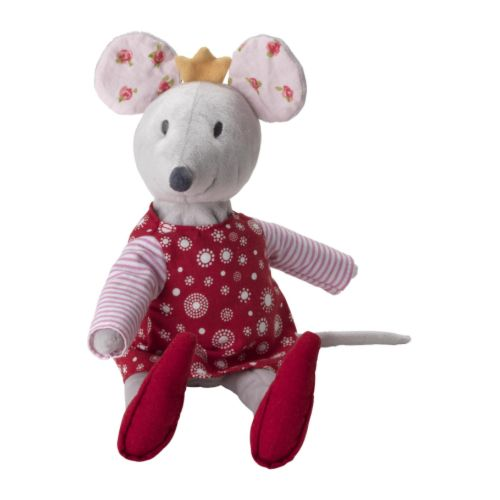fabler-mus-soft-toy-grey__0085118_PE212439_S4