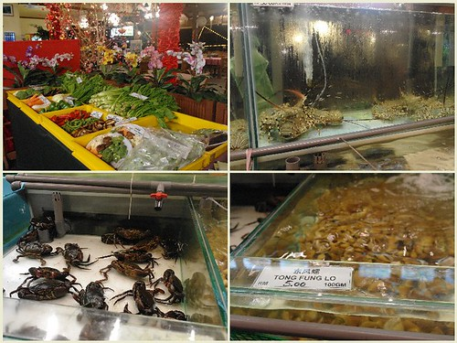 1 Sabah Kg nelayan