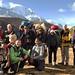 The Team - NEPAL