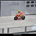 MotoGP 2011 Pre-Season Test 1 - Day # 3