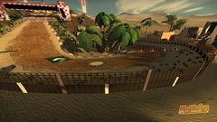ModNation Racers - Summit3