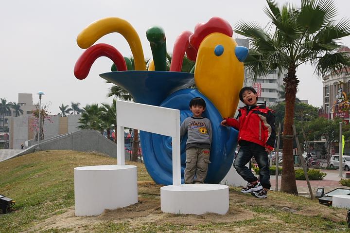 嘉義市文化公園033