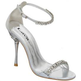 comfortable bridal shoes