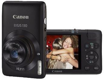 canon-ixus-130-3