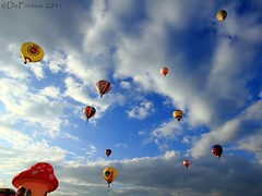 HAB 12 (-DeFinitive-) Tags: blue sky hot clouds canon balloons eos rebel asia fiesta philippines balloon wideangle hotairballoon tropics 1022 pampanga definitive uwa angelescity wowphilippines 550d clarkfield t2i teampilipinas canonites canoneos550d kissx4 1022mmf4lis depinitibo