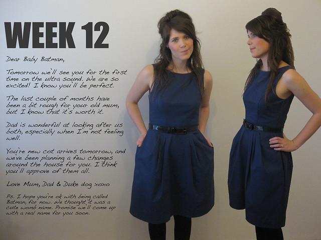 Week 12_Kirsty