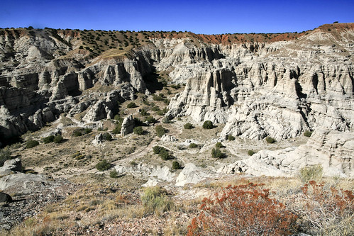 Taos New Mexico