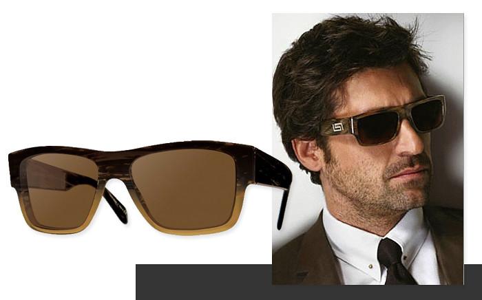 FWmust3-sunglasses