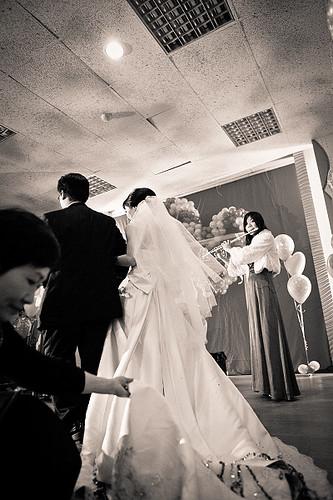 kuei_wedding_0767.jpg