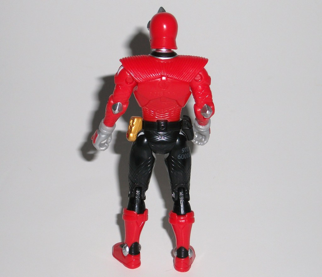 Figure review power rangers samurai fire ranger infinite hollywood this is sort of the difference between say the original power rangers outfits and the power rangers movie outfits buycottarizona