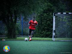 DSC07227 (Aldona Induła) Tags: football soccer sport trenning piłkanożna wapn warszawskaakademiapiłkinożnej