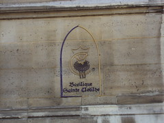 DSC03142 (mhogan61) Tags: paris2009