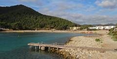edit-0123 (Mick_Gallagher_1959) Tags: ibiza calallonga sun beach santaeulalia