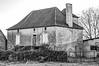2017-04-26 Aurillac - Martel - Rocamadour 23 (lelou66) Tags: rouge paysage d7200 nikkor 50 18 hdrenfrancais hdr hdri rocamadour occitanie france fr