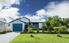 3 SOMERSET PLACE, Yamba NSW