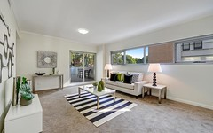 102/9-13 Birdwood Avenue, Lane Cove NSW