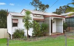 20 McArthur Street, Telarah NSW