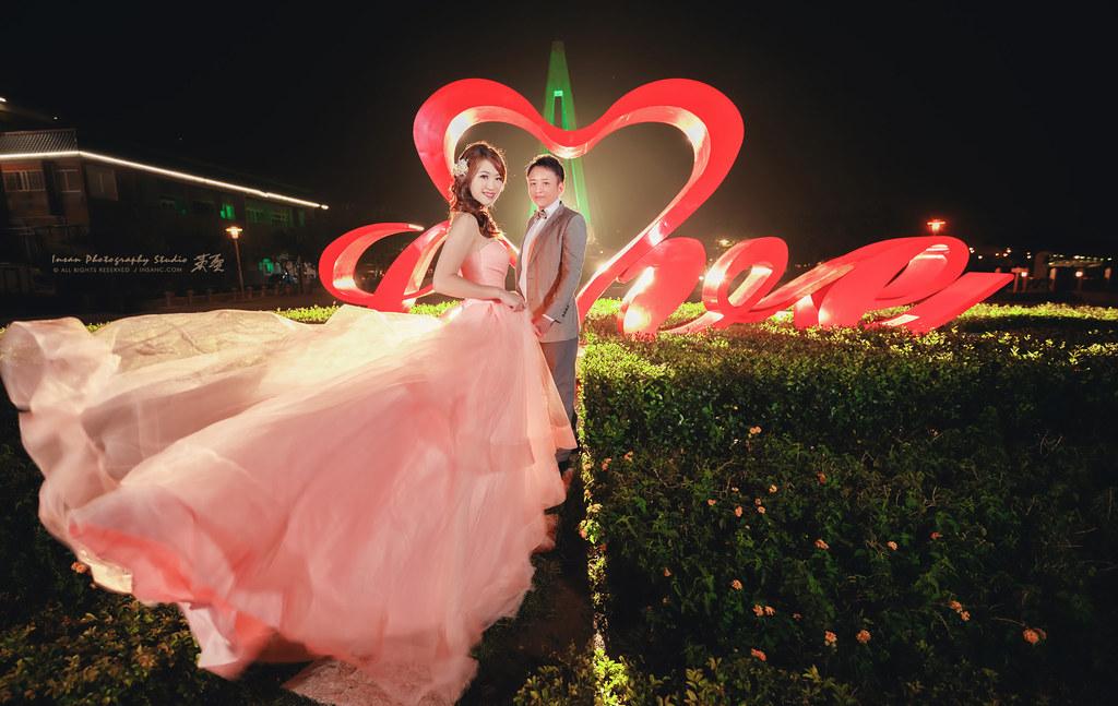 婚攝英聖-婚禮記錄-婚紗攝影-35730850546 bfc5dba4d6 b