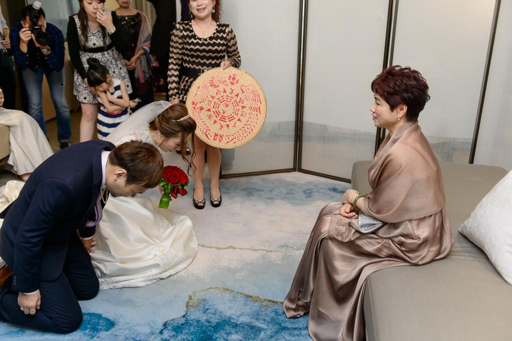 婚攝小勇,小寶團隊, 單眼皮新秘小琁, 自助婚紗, 婚禮紀錄, 和璞,台北婚紗,wedding day-047